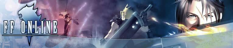 Final Fantasy Online Italia - Powered by vBulletin